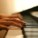 Phương pháp học piano cho người lớn