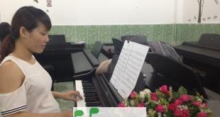 Tài liệu học đàn piano cơ bản az