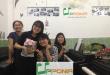 học piano miễn phí 1 tháng tại upponia