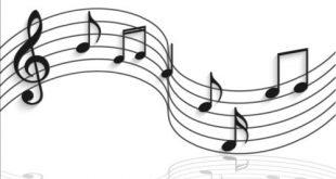 bản nhạc piano đơn giản cho người mới bắt đầu