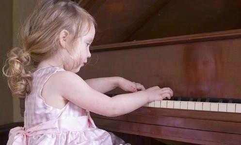 Địa chỉ học piano uy tín Thủ Đức