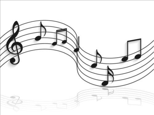 CÁCH NHỚ NỐT NHẠC NHANH NHẤT - TỰ HỌC PIANO