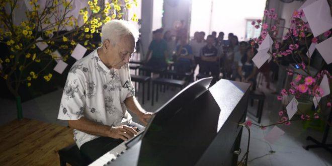 lop hoc piano linh dong thoi gian