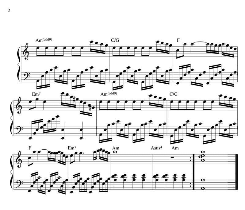 piano-sheet-song-xa-anh222-chang-de-dang-2-e1511930129866